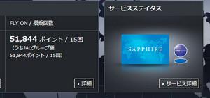 Sapphier