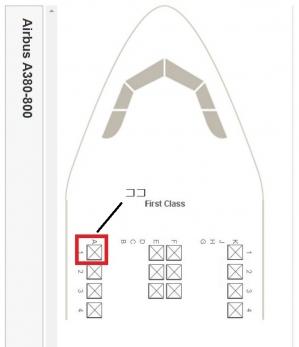 A380fs